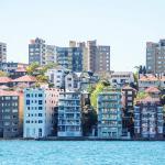 Property Prices in Sydney