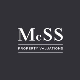 McLennan Steege Smith Property Valuations