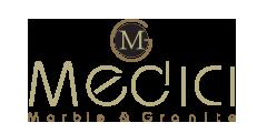 Medici Marble & Granite