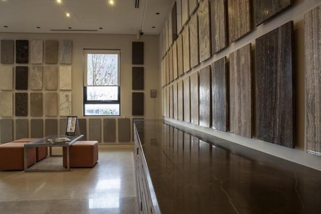 View Photo: Medici Marble & Granite