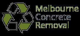 Melbourne Concrete Removal
