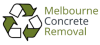 Visit Profile: Melbourne Concrete Removal