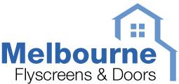 Melbourne Flyscreens & Doors