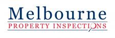Visit Profile: Melbourne Property Inspections