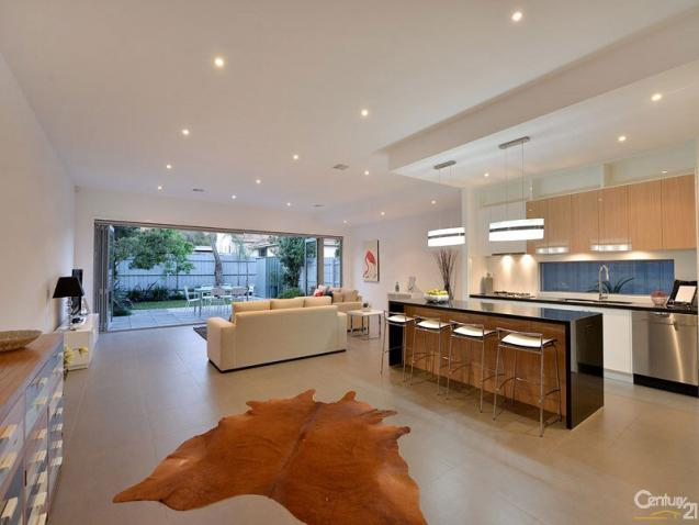 Read Article: How to make your home ready for sale