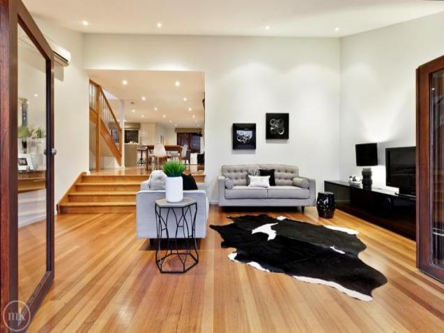 Read Article: Top renovating tips for your home