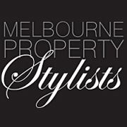 Melbourne Property Stylists