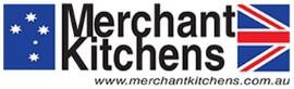 Merchant Kitchens