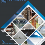 Read Article: 2018 Miami Stainless Product Catalogue Out Now