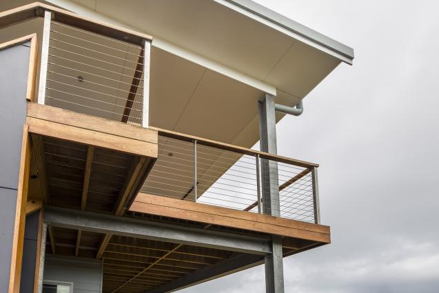 Read Article: Invest in a timber patio, invest in a lifestyle!