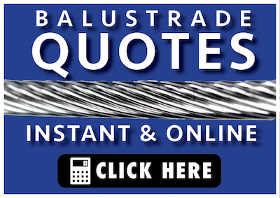 Read Article: Balustrade Quote Calculator