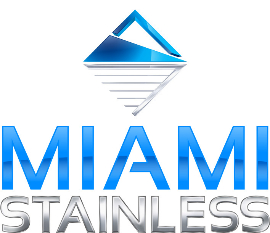 Visit Profile: Miami Stainless