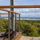 View Photo: Ocean Views