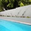 Wire Garden Trellis