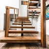 Wire Staircase Balustrade