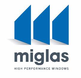 Visit Profile: Miglas Windows