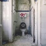 12 Point Check List For Bathroom Renovation
