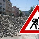 Best Waste Disposal Practices For A Construction Project