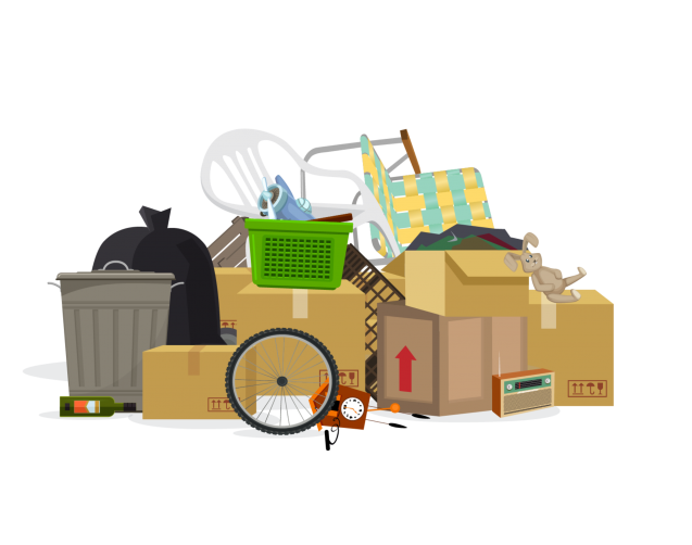 Read Article: Skip Bin hire for household waste