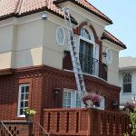 Tips to Manage Rubbish Disposal for Your Home Renovation