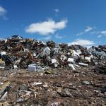 What Type Of Rubbish Goes Into Landfill?