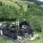 Dealing With Fire Damage To Maximise Remediation