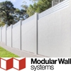 Read Article: How much does a modular boundary wall cost?