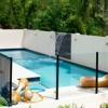 Read Article: How to create the ultimate pool area: design ideas for swimming pools