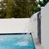 Read Article: Modular Pool Walls & Fences - The Easy DIY Alternative To Brick And Block
