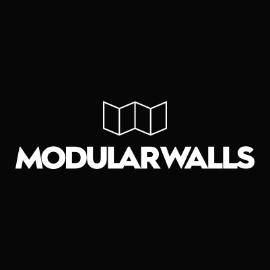 Visit Profile: ModularWalls