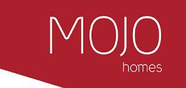 Mojo Homes