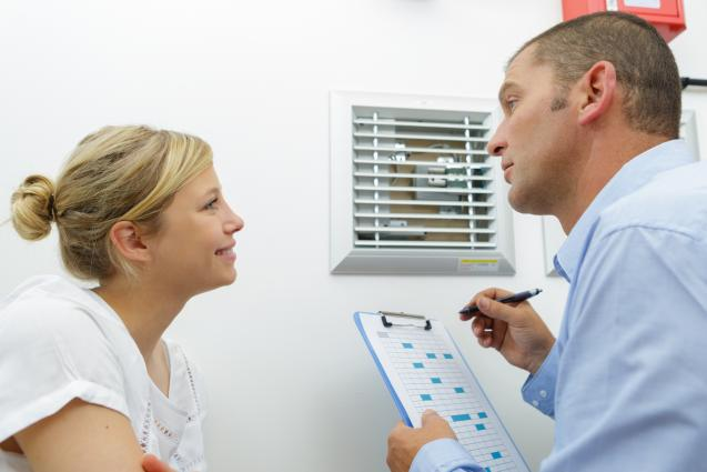 Read Article: Home Ducted Air Conditioning Installation Steps and Cost