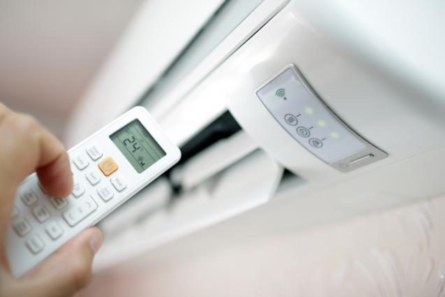 Read Article: The Steps and Cost Toward Installing a Split System Air Conditioner
