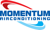 Momentum Air Conditioning