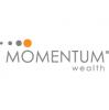 Momentum Wealth