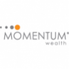 Visit Profile: Momentum Wealth