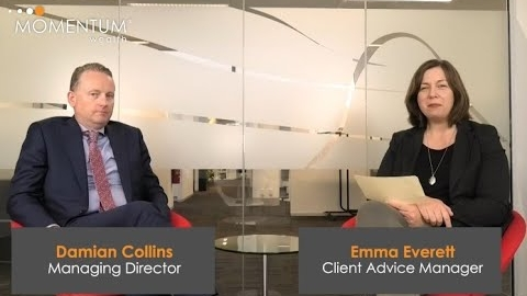 Watch Video: New building stimulus: the benefits and dangers of buying new for first home buyers