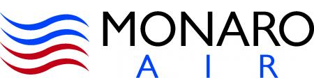 Monaro Air