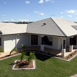 View Photo: Monier Concrete Tiles - Horizon