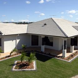 View Photo: Monier Concrete Tiles - Horizon