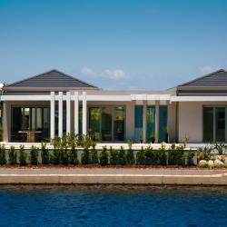 View Photo: Monier Concrete Tiles - Traditional