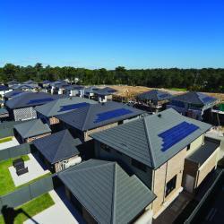 View Photo: Monier SolarTile