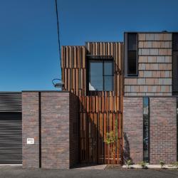 View Photo: Monier Terracotta Nullarbor tiles