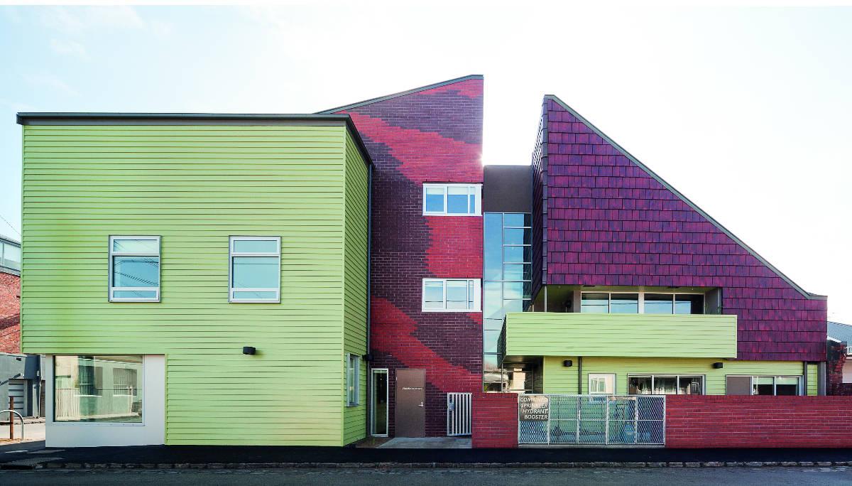 Monier Terracotta Tiles