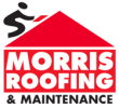 Visit Profile: Morris Roofing