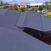Morris Roofing