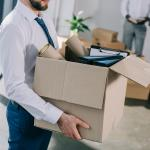 Read Article: 7 Effective Office Moving Tips for Hassle-free Move
