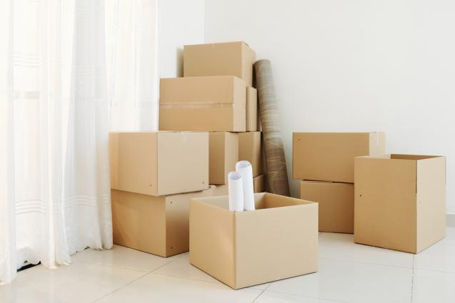 Read Article: Prepare To Move Out - A Complete Checklist To Move Out From Your Apartment Or Rental