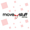 Move My Stuff