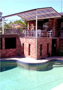 View Photo: Poolside Living